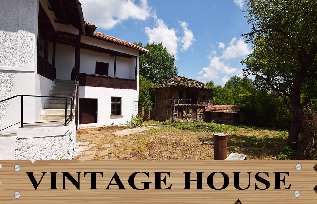 Emerge (UK) ltd  Bulgarian property for sale  Pay monthly Bulgaria